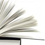 Édition numérique - livres numériques